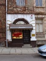 Club KulturLABOR
