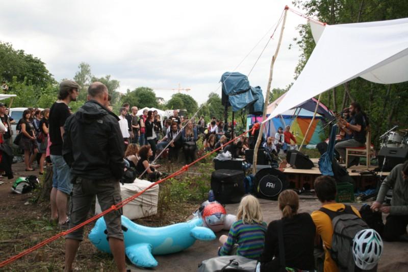 Publikum Ufer 2_viola lippmann