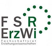 FSR Erziehungswissenschaften