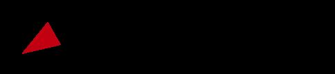 SWH.Stadtwerke Halle_Logo_4c