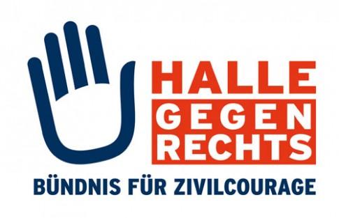 Halle-Gegen-Rechts