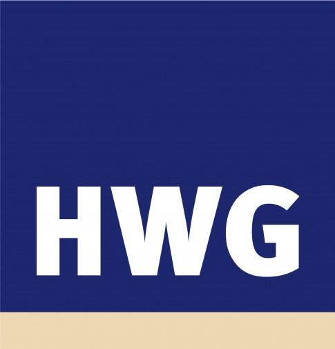 HWG-Signet