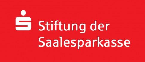 stiftung_saalesparkasse_invers