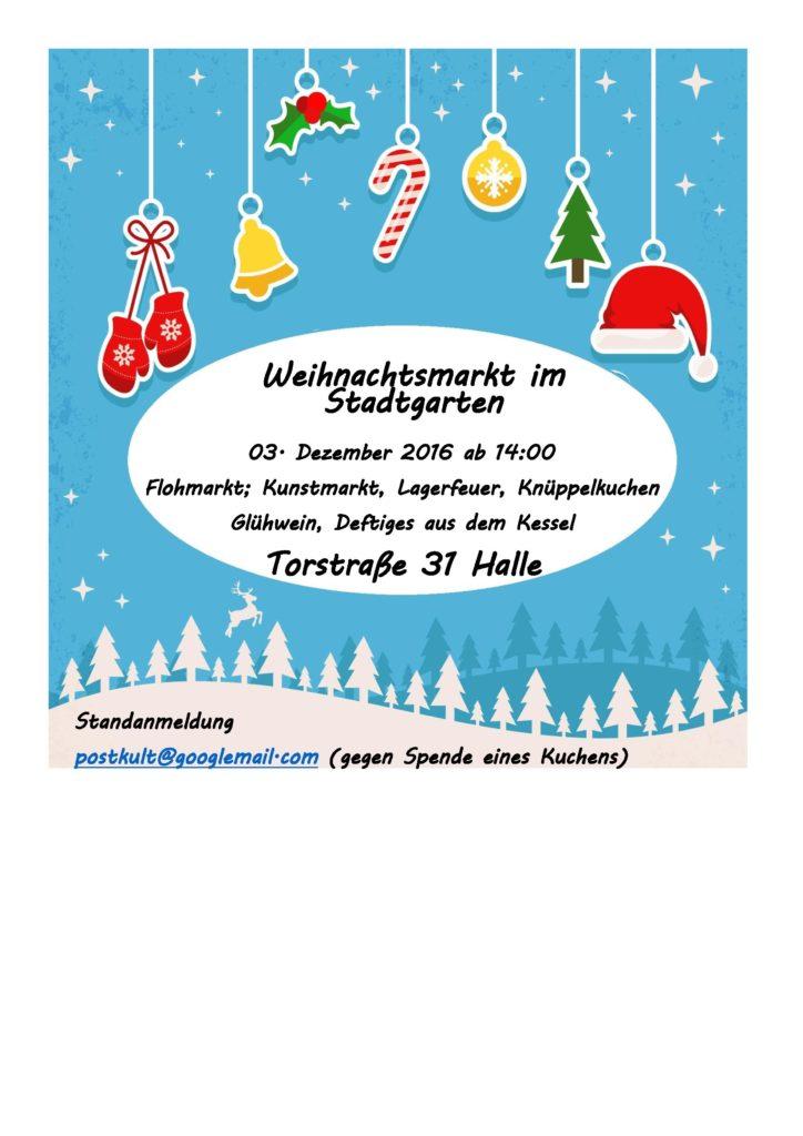 weihnachtsmarktflyer2016-page-001